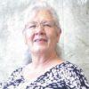 Marcia Trejo