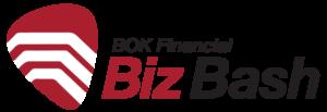 BOK Financial Biz Bash