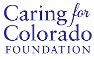 Caring for Colorado Foundation