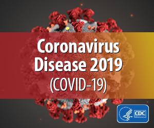 COVID19 CDC