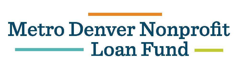 Denver Metro Nonprofit Loan Fund